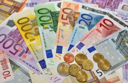 Шахраї на Львівщині знайшли новий метод видурювання грошей