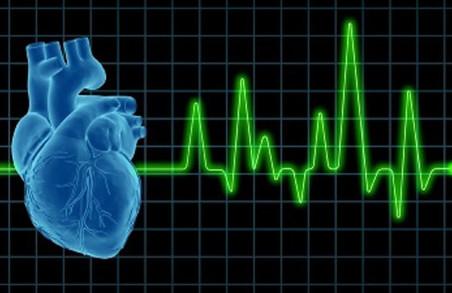 У Львівській міськраді ухвалили проект Програми запобігання та лікування серцево-судинних захворювань