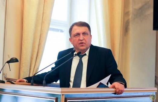 До місцевих бюджетів Львівщини мобілізували майже 10 млрд грн податків і платежів