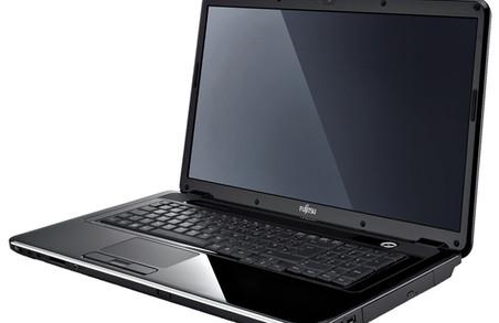 У Львові затримали крадія ноутбуків
