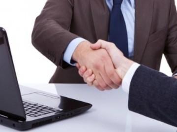 За прийом безробітних на роботу працедавцю компенсуватимуть витрати