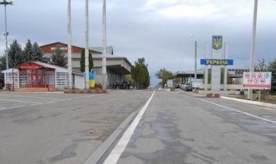 Прикордонники на Буковині попередили спробу незаконного вивезення дітей за кордон