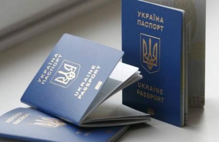 Львівський зять викрав документи у тестя та тещі