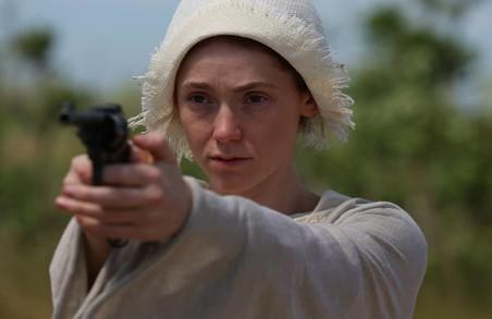 ТОП-10 сучасних українських фільмів, про які ви, можливо, не знали