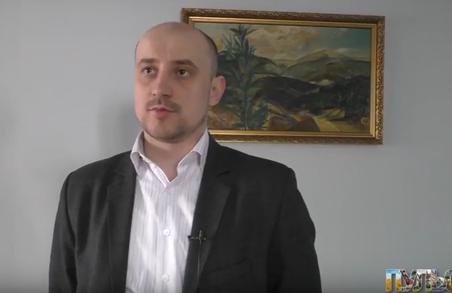 Представники органів місцевого самоврядування обговорили законодавчу карту реформи галузі місцевих фінансів у Чернігові