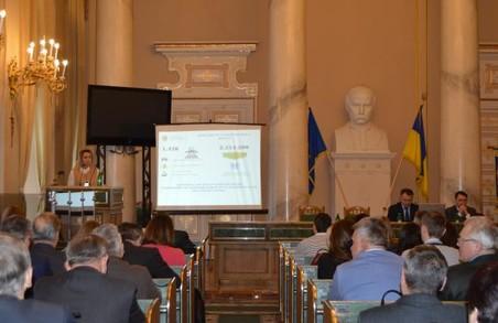 На Львівщині створили 8 кооперативів, ще 2 перебувають на стадії реєстрації