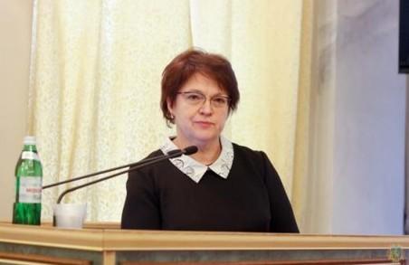 За невикористані іншими областями кошти Світового банку, на Львівщині закуплять медичне обладнання
