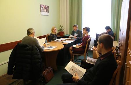 У Львівській облраді вважають, що одна з поданих електронних петицій має антиукраїнський характер