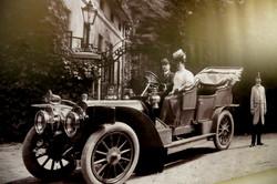У Львові презентували унікальні світлини початку ХХ століття (ФОТО)