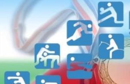 У Львові продовжать дію спортивних програм, аналогів яким немає в Україні