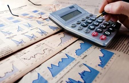 На заробітну плату працівникам бюджетних установ Львівської області скерували 68,2 млн грн