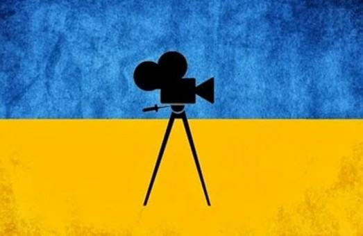 Львівські короткометражки покажуть на престижному фестивалі у Франції