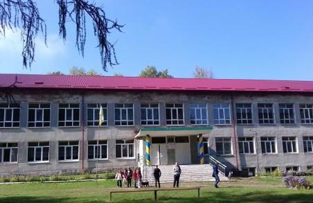 """Минулоріч на Самбірщині реконструювали дитсадки, школи, лікарню """"Хоспіс"""" та розвивали інфраструктуру ОТГ"""