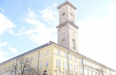 У Львові визначили перелік комунальних підприємств, що мають суспільну цінність для громади