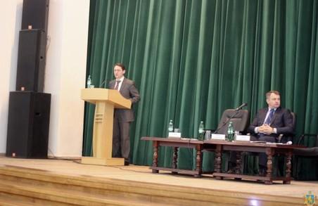 У Львівській облраді планують сформувати 83 ОТГ на території 18 районів