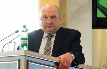 Торік на Львівщині у цивільний захист вклали 637,6 тисяч гривень