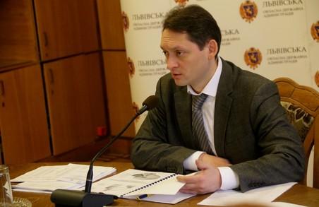 На Львівщині розпочалася комплексна перевірка стану цивільного захисту населення