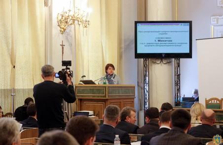 Львівський перинатальний центр фінансуватимуть із обласного бюджету