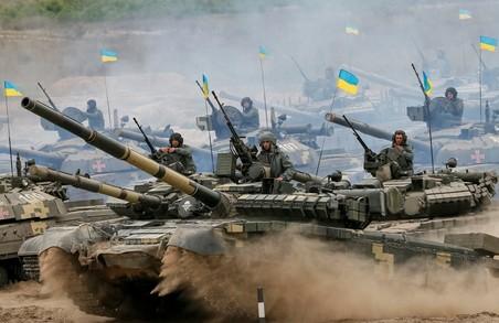 Депутати Львівської облради закликали Верховну Раду припинити торгівлю з окупованим Донбасом