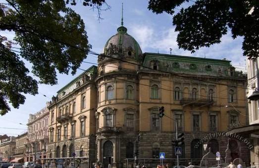 У Львові відзначили 25-ту річницю Інституту народознавства НАН України
