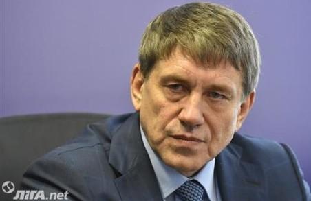 Формула Роттердам+ в Україні - це фікція - Міністр енергетики