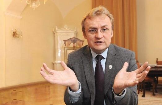 Мутний карась Андрія Івановича