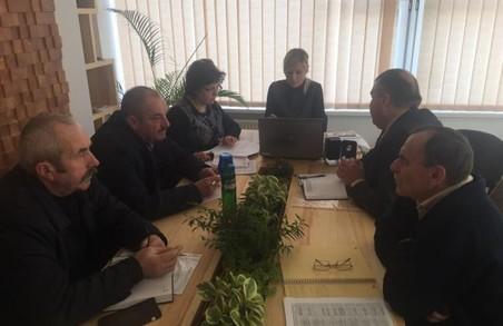 На Львівщині відновлять діяльність 6 насіннєвих лабораторій