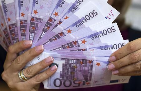 На Львівщині пенсіонерка через шахрайство позбулась 5000 євро