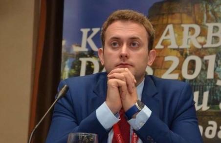 В зверненні Львівської облради до Президента – нічого про підтримку блокади – Почесний консул Австрії