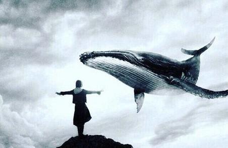 """На Вінниччині підлітки вчиняли самогубства не через """"синіх китів"""". Але є й інші """"ігри смерті"""" (Фото,Відео)"""
