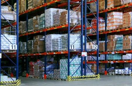 Торік обсяги реалізованої продукції підприємствами Радехівського району зросли на 312,1 мільйонів, - Тарас Калита