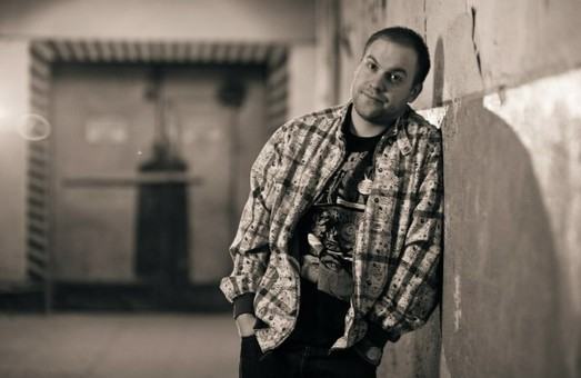 Львівський репер та музикант розбився у жахливій ДТП на Київщині