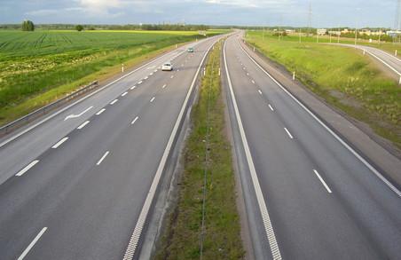 В Укравтодорі готують проект спорудження Північної об'їзної дороги Львова