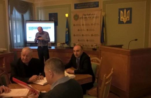 На посаду керівника «Галсільлісу» рекомендуватимуть Володимира Мельника, - рішення комісії