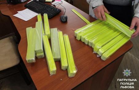 Львівським школярам передадуть флікери, куплені на гроші громади