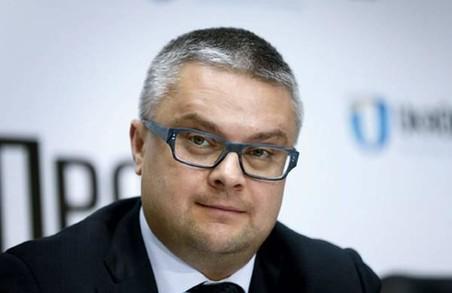 На Львівщині створять нові робочі місця для виробництва комплектуючих для «Укроборонпрому»