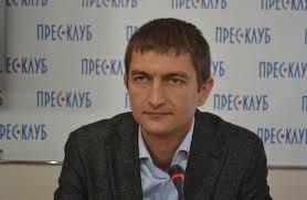 Львівські депутати розкритикували роботу чиновника Садового