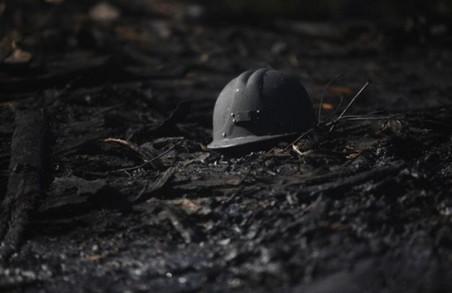 На Львівщині масштабна аварія на шахті: є загиблі