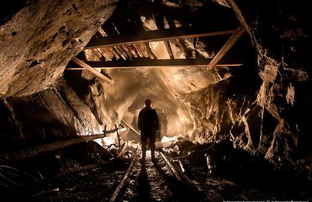 З'явилась інформація про точну кількість загиблих та поранених унаслідок обвалу у шахті на Львівщині