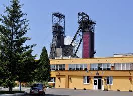 """Названо причину трагедії у шахті """"Степова"""""""
