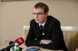 У Львові впритул взялись за «Яндекс.Таксі» (ФОТО)