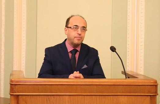 У Львові визначились із кандидатом у директори філармонії