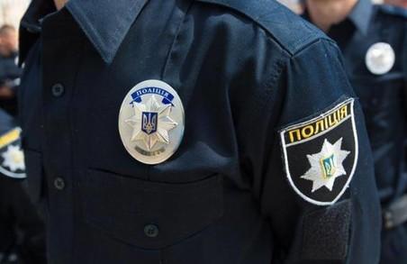 Поліцейські Львівщини стануть перемовниками