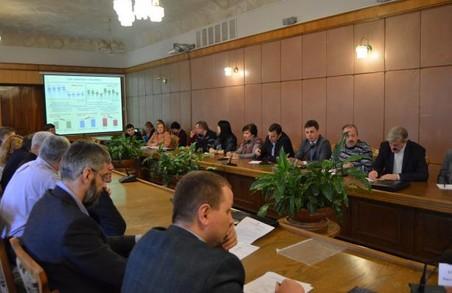 На Львівщині проаналізують кадрові потреби підприємств