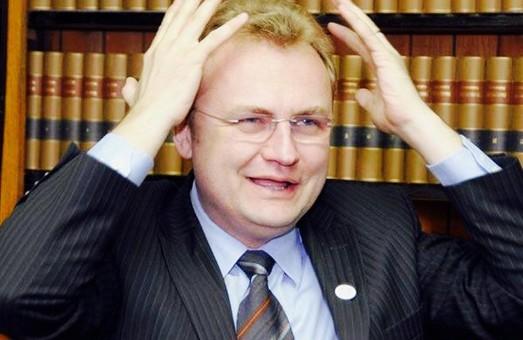 Рак Львова: ремісії не передбачено