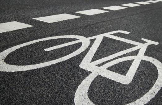 Завдяки єврогранту на Львівщині з'являться нові велодоріжки