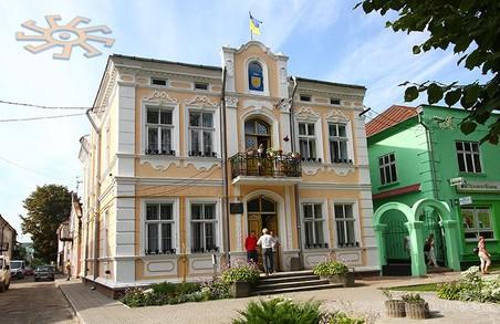 Радехівська міськрада відмовила у прийнятті зі Львова 300 тонн сміття
