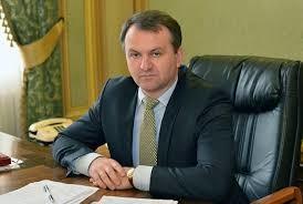 На Львівщині не буде нових сміттєвих полігонів, - Синютка