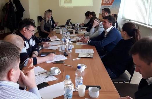 У Львові погодили створення Асоціації ягідників України