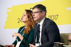 V Форум місцевого самоврядування у Львові: обличчя (ФОТО)